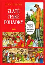 zlate_pohadky150.jpg