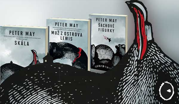 may peter skala trilogie