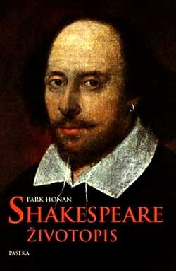 shakespeare_honan