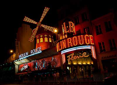 moulin_rouge_herman