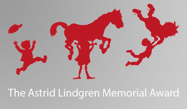 The-Astrid-Lindgren-Memorial-Award